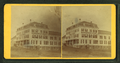 View of the Monadnock House, by I. F. Alger.png
