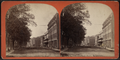 View on Main Street, West Winsted, by Sheldon, K. T. (King T.).png