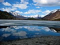 Views from the Lower Russian Lake near Cooper Landing, Alaska.jpg