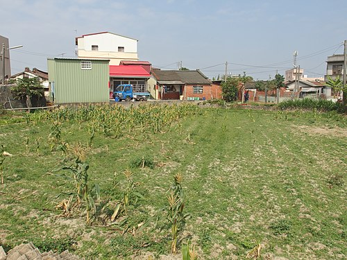 Views of Chiayi county-2065.jpg