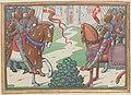 Vigiles du roi Charles VII 26.jpg
