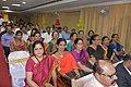 Vijaya Bank celebrates 88rd Foundation Day at Mangaluru20.jpg
