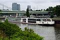 Viking Forseti (ship, 2013) 009.JPG