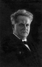 Viktor Dyk -  Bild