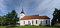 Viljandi Jaani kirik2.jpg