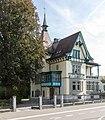 Villa Bahnhofstrasse 20, Amriswil.jpg