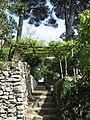 Villa Cimbrone11.JPG