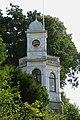 Villa Fritze, Teehaus FHB1858.JPG