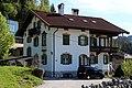 Villa Hubertus, Kössen.jpg