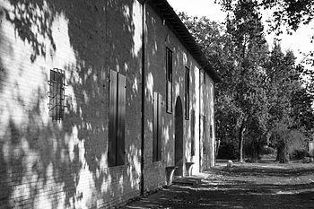 Villa Il Mauriziano - Residenza di Ludovico Ariosto (2).jpg