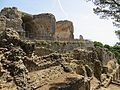 Villa Jovis - panoramio (5).jpg