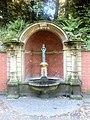 Villa Rieter (Schönberg)-1716419.jpeg