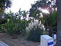 Villa Rundle Gardens, Rabat (Victoria), Gozo, Malta 01.jpg