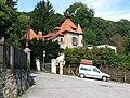 Villa Stefferl Graz 1.jpg