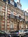 Villa Victor Hugo.jpg