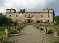Villa di lilliano 10.JPG