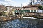 Villabe - Ponts Ormoy-Villabé - MG 9032.jpg