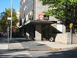 Villagatan1.   JPG