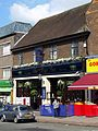 Village Inn, Rayners Lane, HA5 (3438330603).jpg
