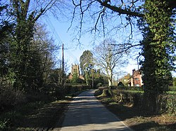 Village of Chignall Smealy - geograph.org.uk - 119196.jpg