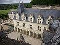 Villandry - château, extérieur (15).jpg