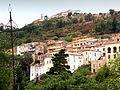 Ville-di-Paraso et Speloncato.jpg