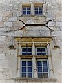 Villeréal - Maison 34 rue Saint-Roch -2.jpg