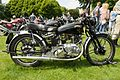 Vincent Comet 500cc (1953).jpg
