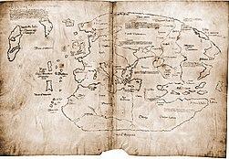Vinland Map HiRes.jpg