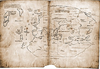 the vinland sagas the norse discovery of america