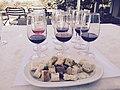 Vins dégustés au domaine de Sigalas à Santorin.jpg