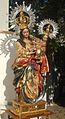 Virgen de las Nieves.JPG