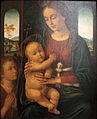 Virgin with Child and Saint John the Baptist-Biagio dAntonio-MBA Lyon B438-IMG 0303.jpg