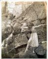 Virginia - a bit older - Carmel 2.jpg