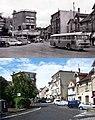 Viro place de Verdun.jpg