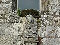 Virxe portada igrexa mosteiro aciveirio.jpg