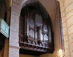 Visby Sankta Maria Church organer 01. jpg