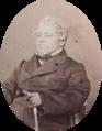 Visconde de Benagazil (1862) - Alfred Fillon.png