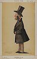 Viscount Enfield Vanity Fair 14 September 1872.jpg