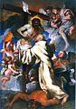 Visione di san Bernardo - Grechetto.jpg