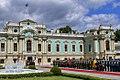 Visit of Prince Nikolaus of Liechtenstein to Ukraine 04.jpg