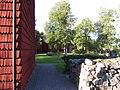 Visnums kyrkas kyrkogård1.JPG