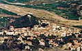 Vista aerea desde paz.jpg