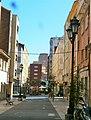 Vista calle Juan Ramón Jimenez.jpg