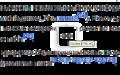 VisualEditor - Link editing inline - ru.png