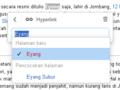 VisualEditor - Sunting pranala 1.png
