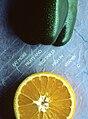 Vitamin C (1989 calendar march).jpg