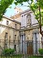 Vitoria - Antiguo Hospicio.jpg