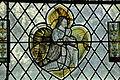 Vitrail église saint-pierre de la chaux 61 (4).jpg