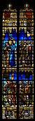 Vitrail cathédrale Saint-Étienne,Toulouse.jpg